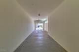 1250 Abbey Lane - Photo 36
