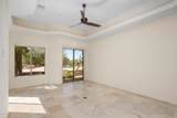 10040 Happy Valley Road - Photo 26