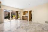 10040 Happy Valley Road - Photo 31