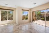 10040 Happy Valley Road - Photo 32