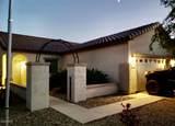 5819 Desert Drive - Photo 1