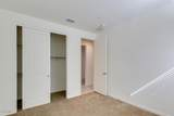 11863 Nadine Way - Photo 30