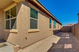 11863 Nadine Way - Photo 42