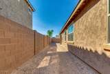 11863 Nadine Way - Photo 43