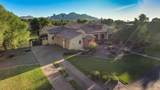 18541 Mary Ann Way - Photo 110