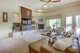 18541 Mary Ann Way - Photo 51