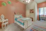 18541 Mary Ann Way - Photo 58