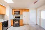 11317 Kansas Avenue - Photo 8