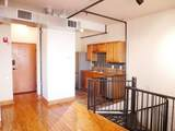 387 2ND Avenue - Photo 4