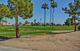 14052 Dusty Trail Boulevard - Photo 19