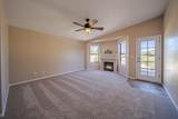 42209 Castle Hot Springs Road - Photo 12