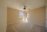 42209 Castle Hot Springs Road - Photo 15