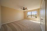 42209 Castle Hot Springs Road - Photo 17