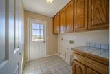 42209 Castle Hot Springs Road - Photo 18