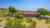 42209 Castle Hot Springs Road - Photo 22
