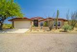 42209 Castle Hot Springs Road - Photo 31