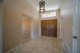 42209 Castle Hot Springs Road - Photo 4
