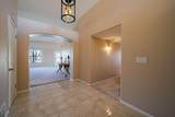 42209 Castle Hot Springs Road - Photo 5