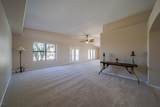 42209 Castle Hot Springs Road - Photo 6