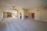 42209 Castle Hot Springs Road - Photo 7