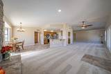 42209 Castle Hot Springs Road - Photo 8