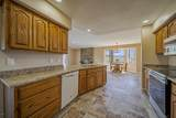 42209 Castle Hot Springs Road - Photo 9
