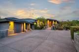 9490 Rising Sun Drive - Photo 56