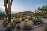 9490 Rising Sun Drive - Photo 59