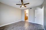 7008 Gold Dust Avenue - Photo 12