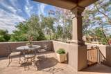 7020 Desert Fairways Drive - Photo 33