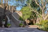 7020 Desert Fairways Drive - Photo 39