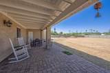 6922 Cactus Road - Photo 15
