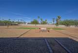 6922 Cactus Road - Photo 16