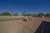 6922 Cactus Road - Photo 17