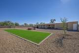 6922 Cactus Road - Photo 18