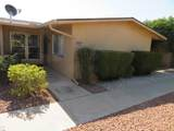 13433 Desert Glen Drive - Photo 2
