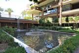 7131 Rancho Vista Drive - Photo 29