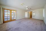 585 Country Club Drive - Photo 15
