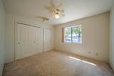 585 Country Club Drive - Photo 17