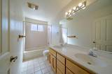 585 Country Club Drive - Photo 18
