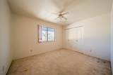 585 Country Club Drive - Photo 19