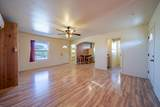 585 Country Club Drive - Photo 22