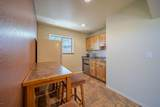 585 Country Club Drive - Photo 23