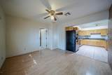 585 Country Club Drive - Photo 8