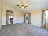 1810 Muirwood Drive - Photo 4