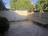 10013 Lakeview Circle - Photo 21