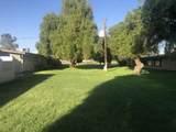 10013 Lakeview Circle - Photo 25