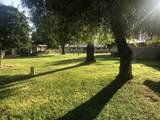 10013 Lakeview Circle - Photo 5