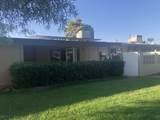 10013 Lakeview Circle - Photo 6