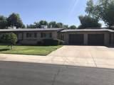 10013 Lakeview Circle - Photo 7